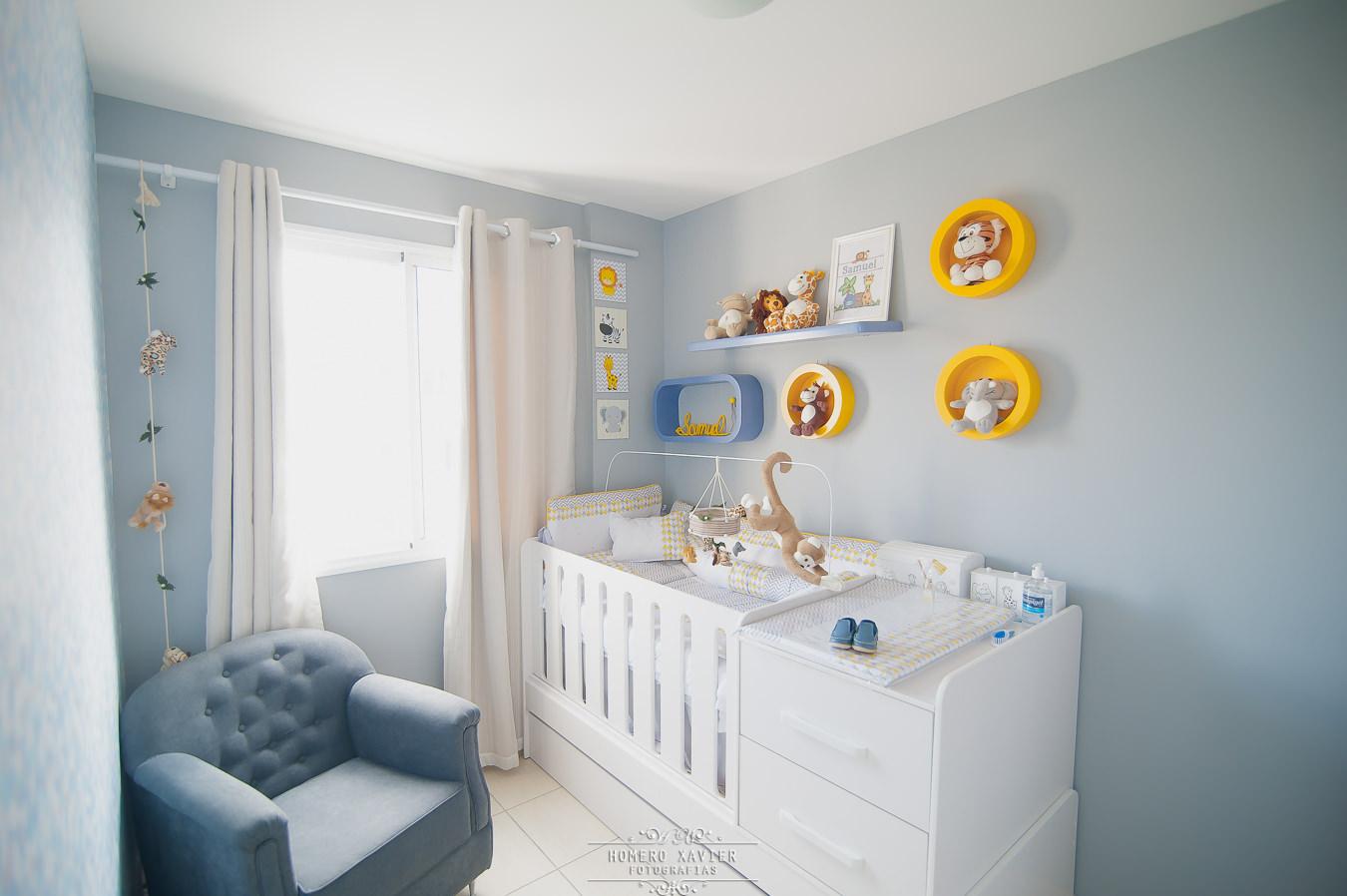 Ensaio fotográfico Newborn realizado na casa do bebê recém nascido em BH