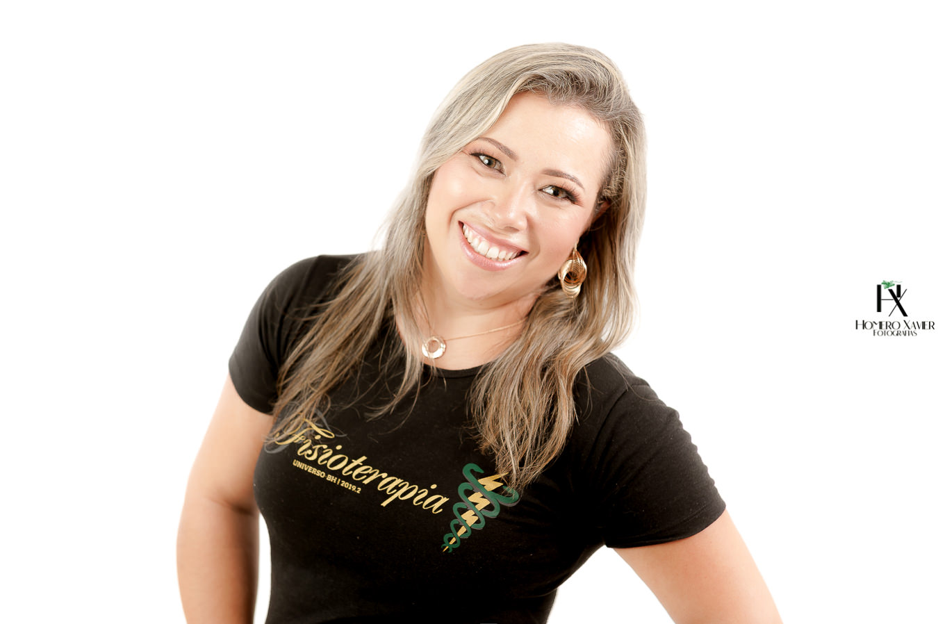Karla | Formanda Fisioterapia
