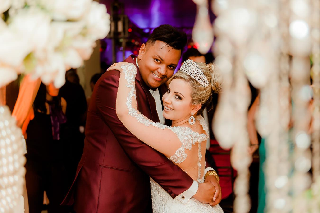 Jéssica & Igor | Casamento