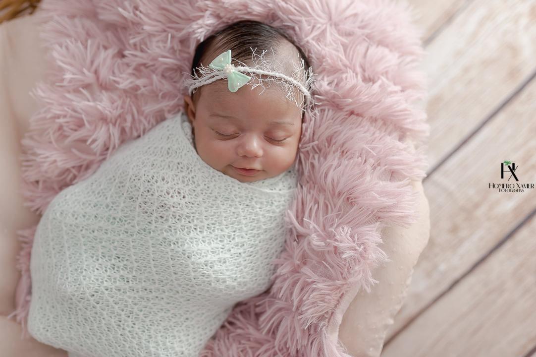 newbornlifestyleemcasaemBH