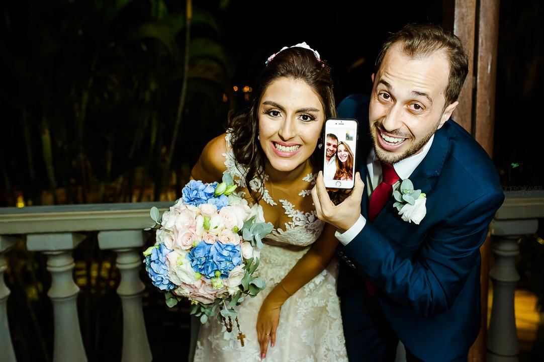 fotografia festa casamento Espaço Garças BH