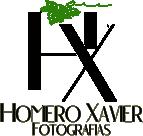 Homero Xavier Fotografias em BH
