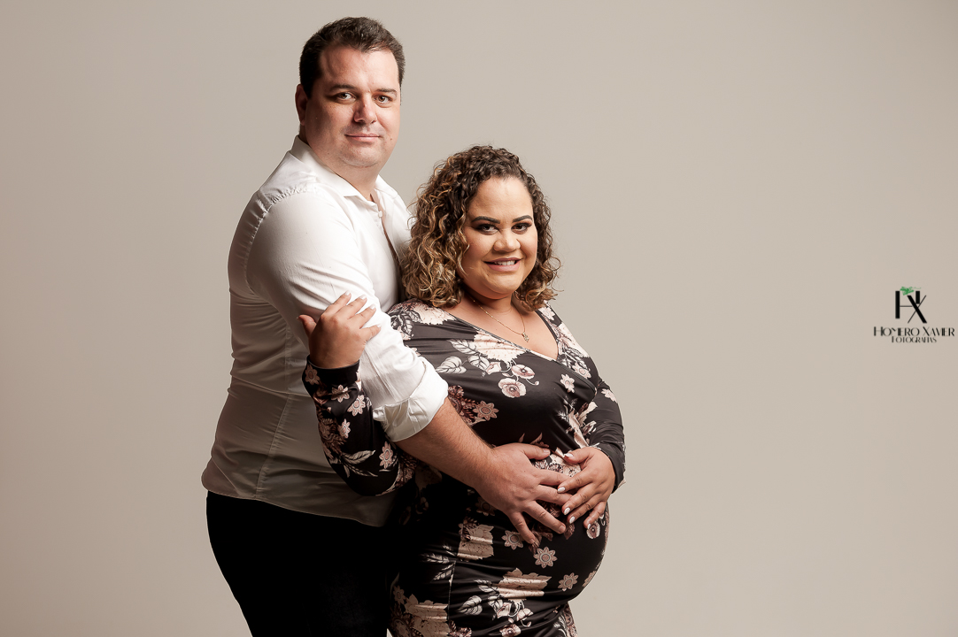 Janine + Rodrigo = Gabriel