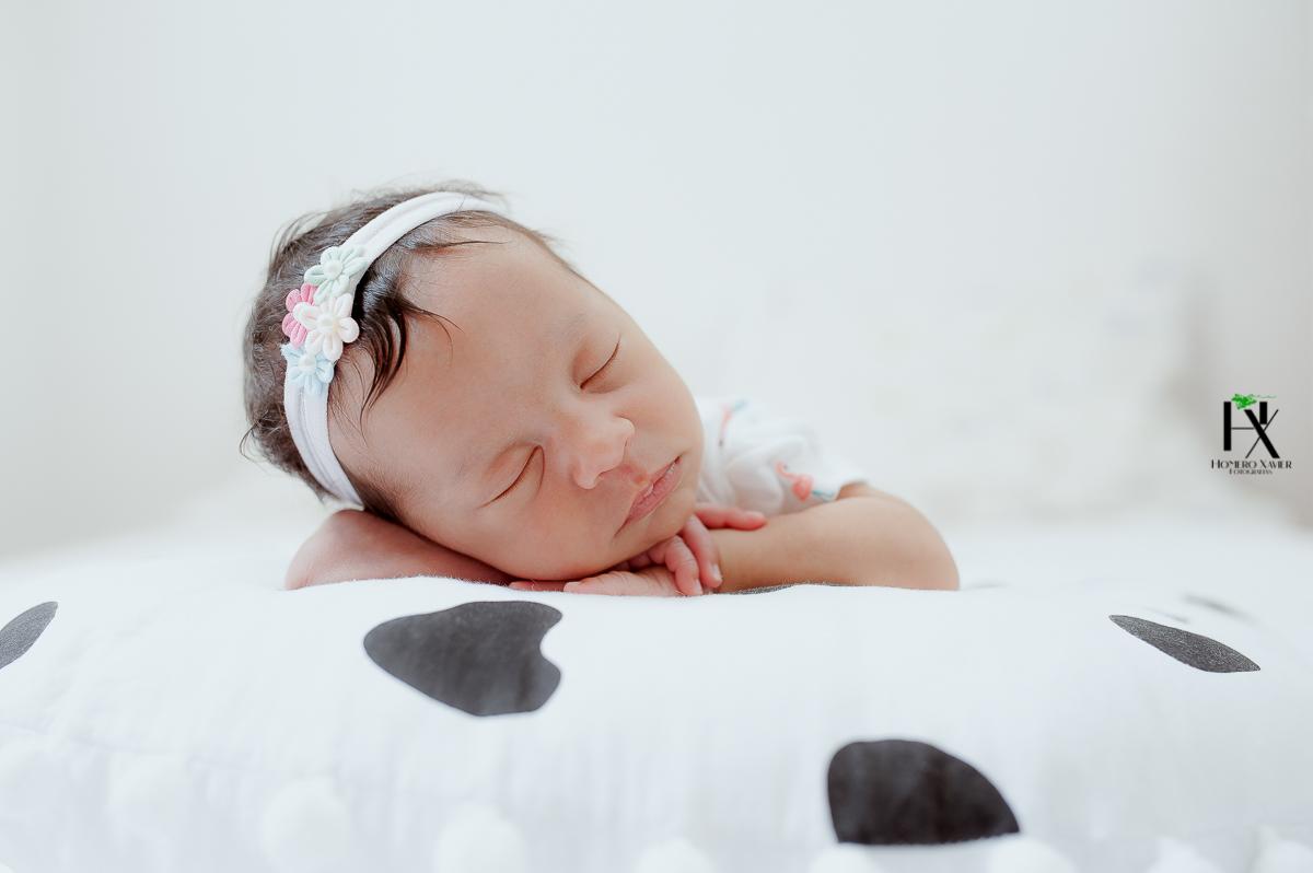 Isabella | Newborn Lifestyle