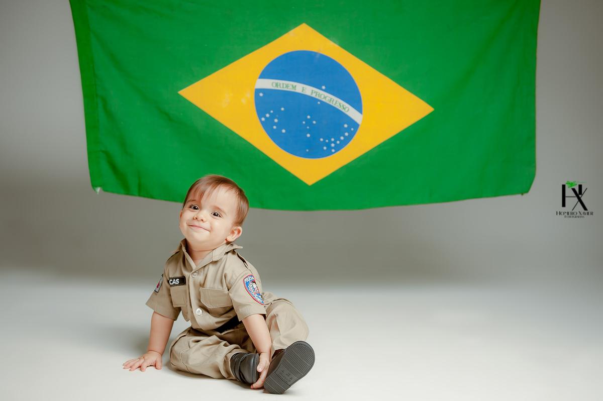 Lucas 1 aninho
