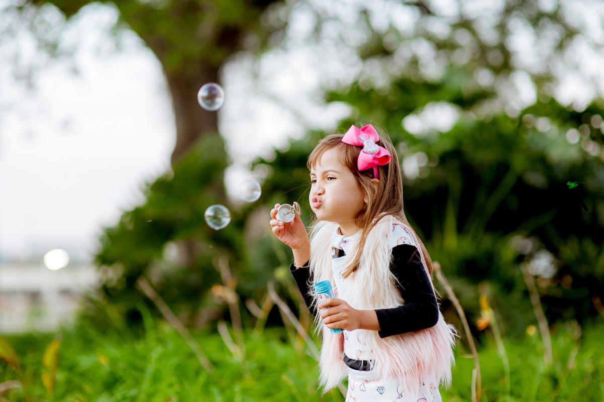 ensaio infantil Parque Guanabara em bh